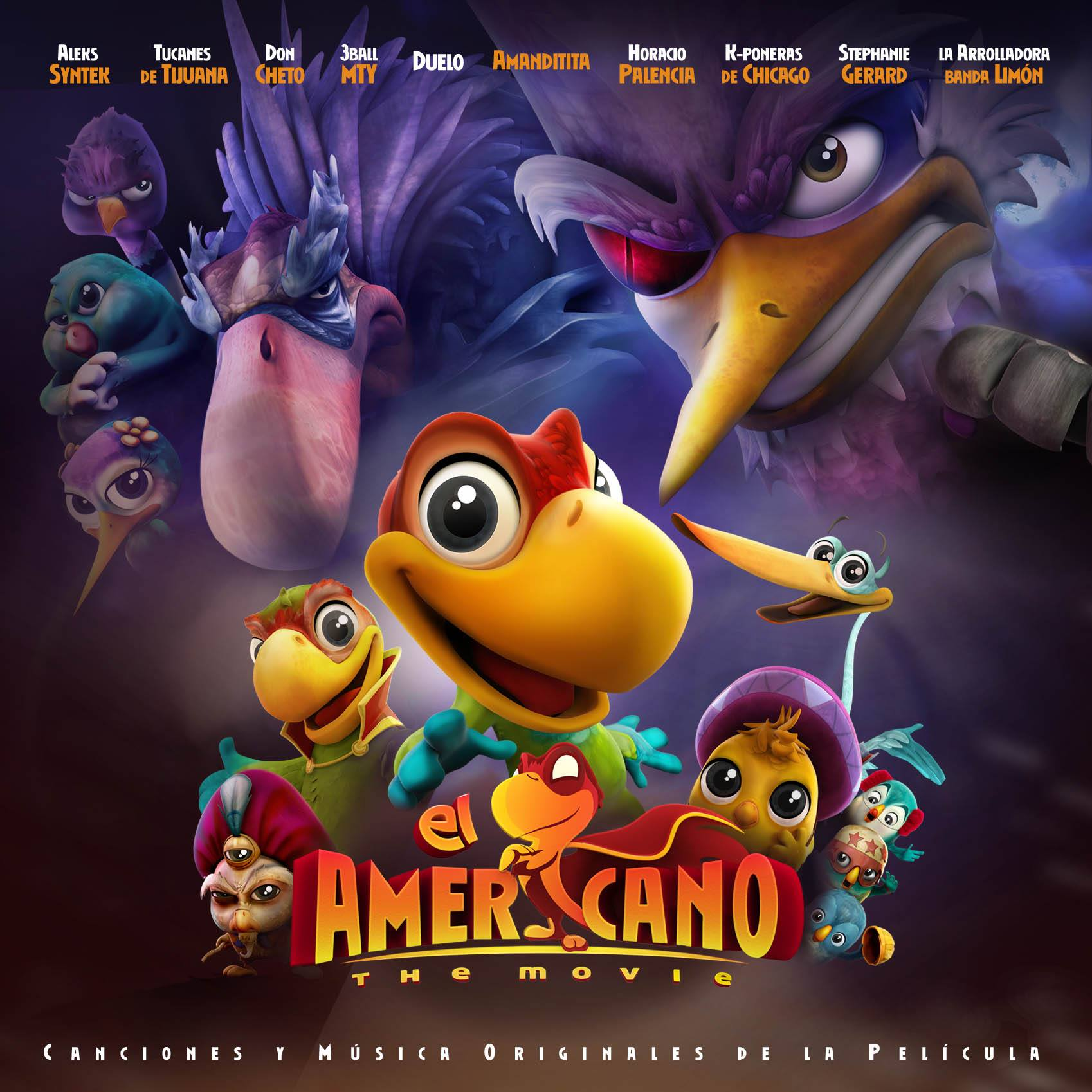 Movie Soundtrack Orchestra Song